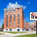 Pand verkocht aan museum